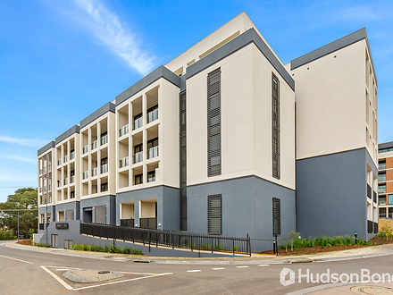 405/3 Red Hill Terrace, Doncaster East 3109, VIC Unit Photo
