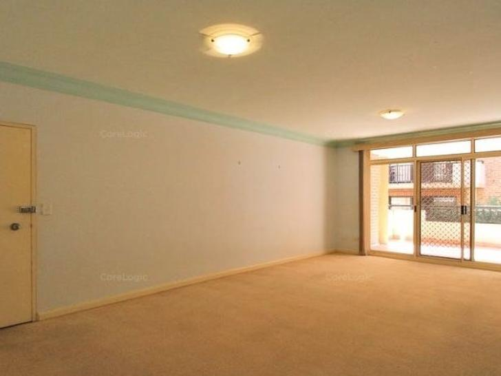 9/6-8 Gladstone Street, North Parramatta 2151, NSW Apartment Photo