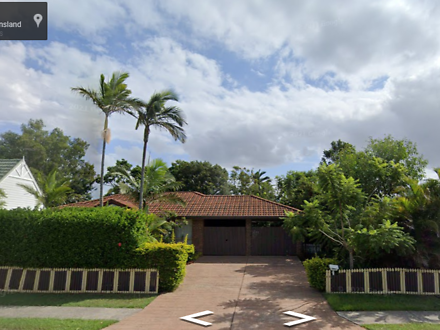 59 Edenlea Drive, Meadowbrook 4131, QLD House Photo