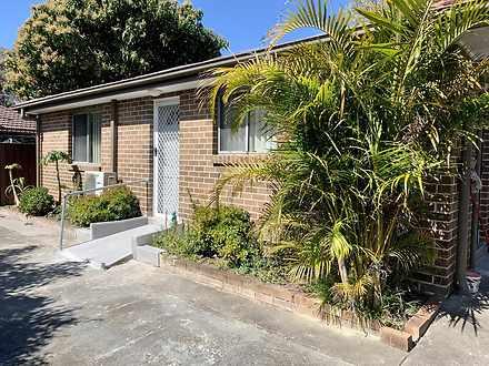 9A Union Street, Kogarah 2217, NSW House Photo