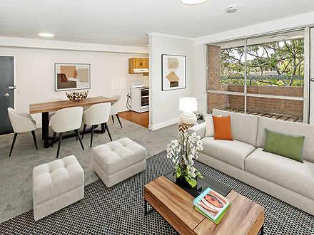 UNIT 30/124 Carrington Road, Randwick 2031, NSW Apartment Photo