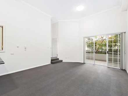16/27-29 Sturdee Parade, Dee Why 2099, NSW Apartment Photo