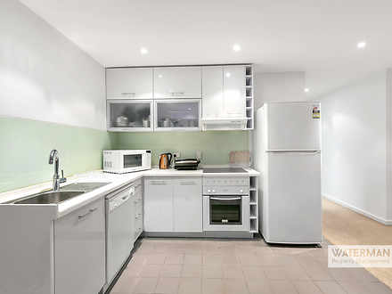 122/281-286 North Terrace, Adelaide 5000, SA Apartment Photo