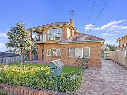 63 Meriton Street, Gladesville 2111, NSW House Photo