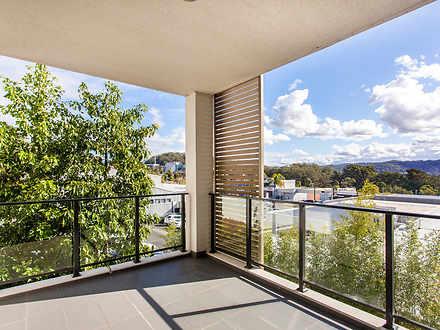5/70 Hills Street, North Gosford 2250, NSW Apartment Photo