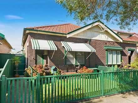 171 Victoria Street, Beaconsfield 2015, NSW House Photo