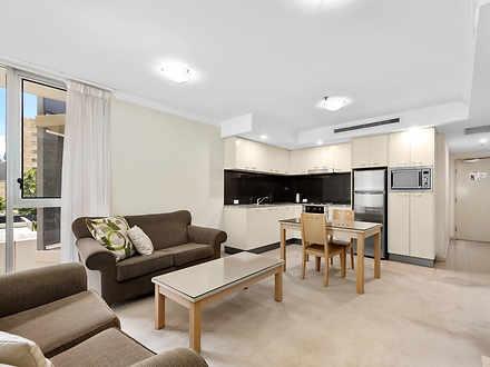409/70 Mary Street, Brisbane City 4000, QLD Apartment Photo