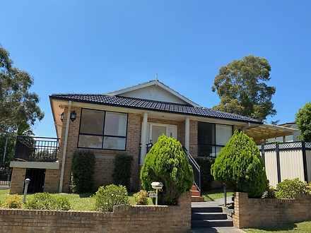 2/25 David Avenue, North Ryde 2113, NSW Duplex_semi Photo