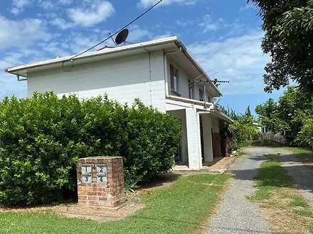 1/14 Bassett Street, North Mackay 4740, QLD Unit Photo