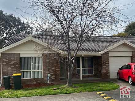 52/95 Ashleigh Avenue, Frankston 3199, VIC Unit Photo