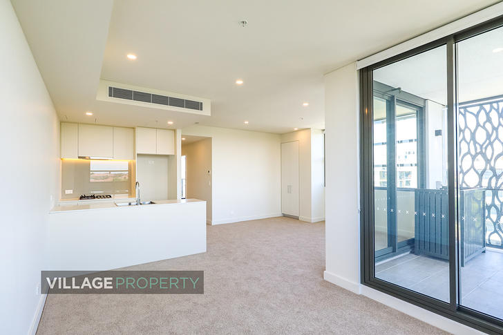 56/213 Princes Highway, Arncliffe 2205, NSW Apartment Photo