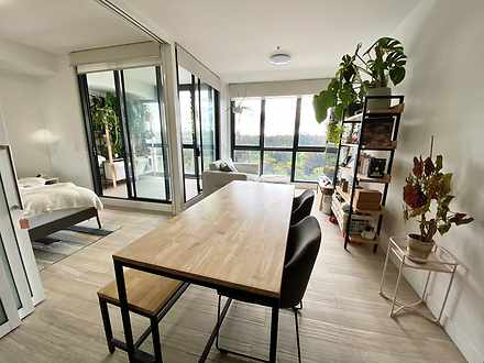309/17 Chisholm Street, Wolli Creek 2205, NSW Apartment Photo