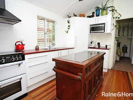 58 Gerard Street, Currajong 4812, QLD House Photo