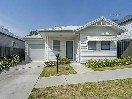 45A Tyrrell Street, Wallsend 2287, NSW House Photo