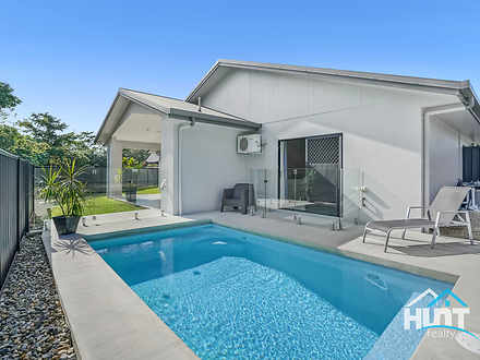 16 Conway Close, Bentley Park 4869, QLD House Photo