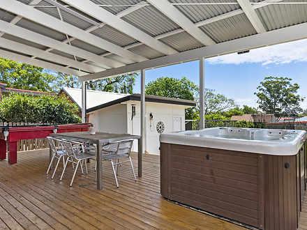54 Elizabeth Street, Riverstone 2765, NSW House Photo