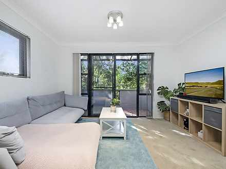 33/5-17 Pacific Highway, Roseville 2069, NSW Unit Photo