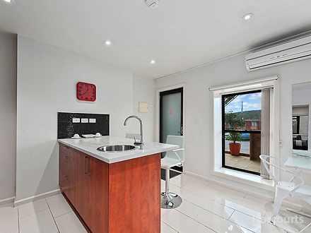 3/395 Elizabeth Street, North Hobart 7000, TAS Studio Photo