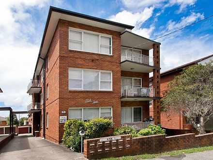 1/56 Park Road, Hurstville 2220, NSW Unit Photo
