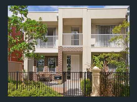 41A Fleming Crescent, Mansfield Park 5012, SA House Photo