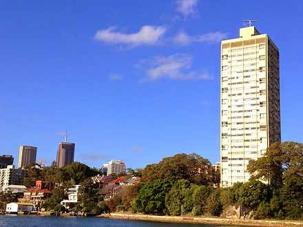 5/14 Blues Point Road, Mcmahons Point 2060, NSW Apartment Photo