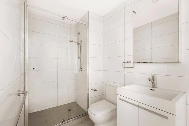 811/39-55 Kingsway, Glen Waverley 3150, VIC Apartment Photo