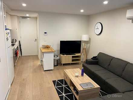 105/85 Market Street, South Melbourne 3205, VIC Apartment Photo