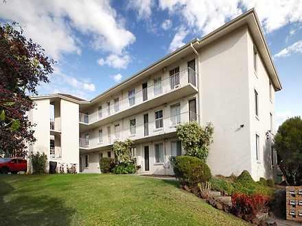 13/2 Ruabon Road, Toorak 3142, VIC Apartment Photo