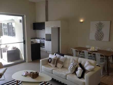 203/56 Seventh Street, Bowden 5007, SA Apartment Photo