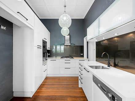4/116 Merthyr Road, New Farm 4005, QLD Apartment Photo