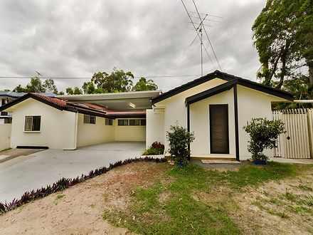 9 Juanita Grove, Springwood 4127, QLD House Photo