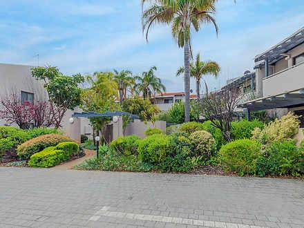 12/1 Weston Avenue, South Perth 6151, WA Unit Photo