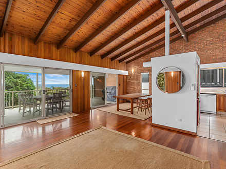 60 Kingfisher Drive, Peregian Beach 4573, QLD House Photo