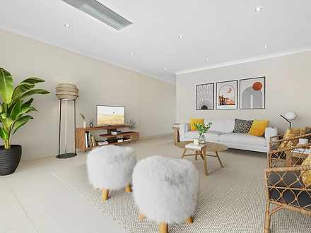 46A Ramsay Road, Five Dock 2046, NSW Apartment Photo