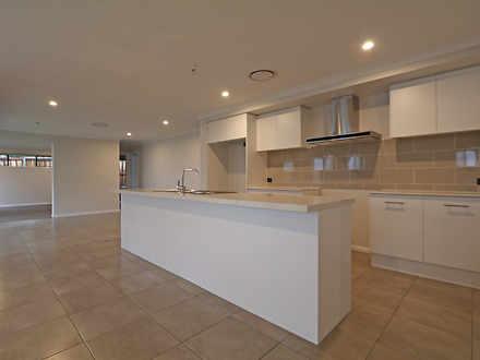 8 Gerbera Close, Hamlyn Terrace 2259, NSW House Photo