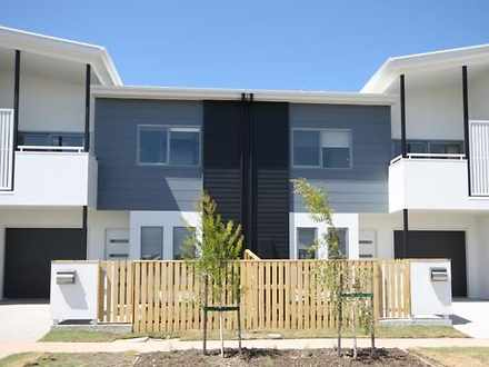 5 Amber Drive, Caloundra West 4551, QLD Duplex_semi Photo