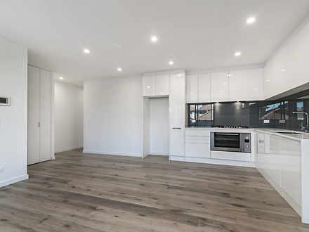 111/29 Loranne Street, Bentleigh 3204, VIC Apartment Photo
