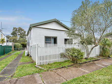 8 Gregson Avenue, Mayfield West 2304, NSW House Photo