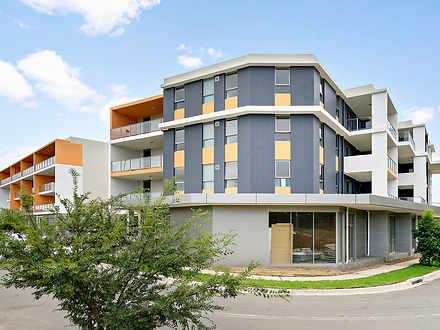 20/71 Deerubbin Drive, Glenmore Park 2745, NSW Unit Photo