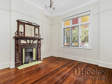 73 Charlotte Street, Ashfield 2131, NSW House Photo