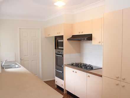 55 Bingara Crescent, Bella Vista 2153, NSW House Photo