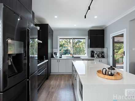 46 Kahibah Road, Highfields 2289, NSW House Photo