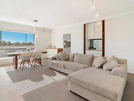 14/36 Tranmere Street, Drummoyne 2047, NSW Apartment Photo