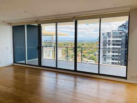 1801B/29 Belmore Street, Burwood 2134, NSW Apartment Photo