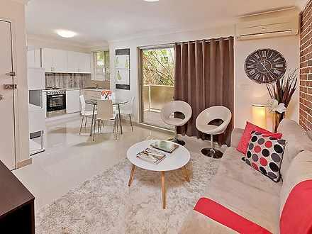 2/1A Stuart Street, Collaroy 2097, NSW Apartment Photo