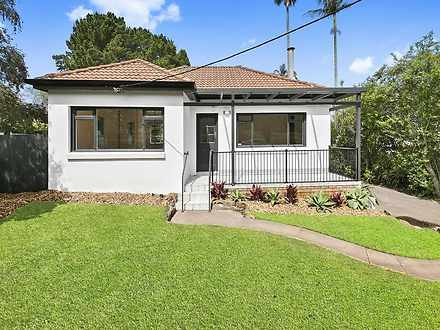 85 Victor Road, Dee Why 2099, NSW House Photo