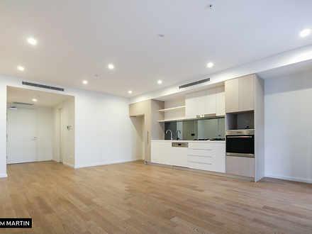 105B/2 Muller Lane, Mascot 2020, NSW Apartment Photo