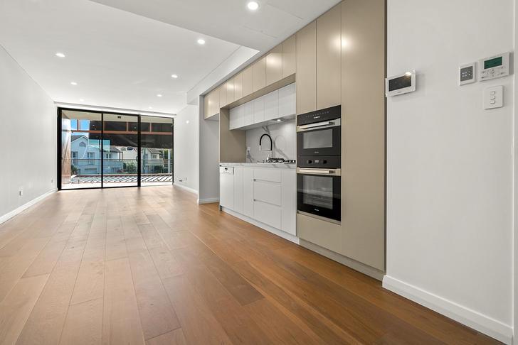 16/20 Bellevue Road, Bellevue Hill 2023, NSW Apartment Photo