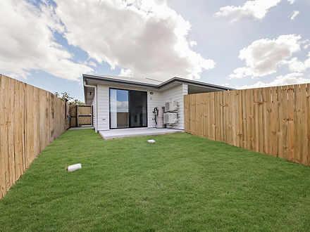 2/19 Mount Mitchell Road, Park Ridge 4125, QLD Duplex_semi Photo