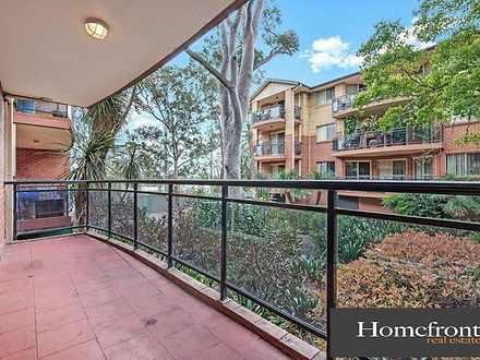 3 / 298-310 Pennant Hills Road, Pennant Hills 2120, NSW Unit Photo